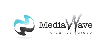 MediaWave Creative - Digital Marketing & Creative Services